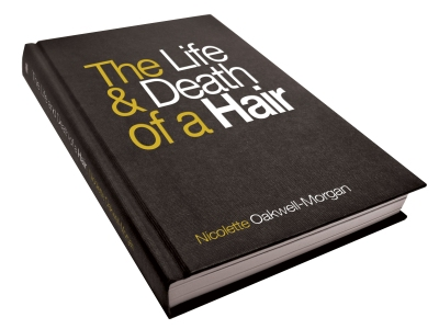 LORES-Life-and-Death-of-a-Hair-BOOK